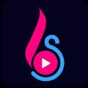 Logos Stream