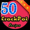Simple Crockpot Recipes