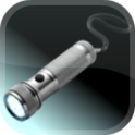 Micro torch free