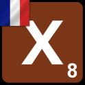 French ScrabbleXpert