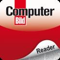 Reader COMPUTER BILD Magazin