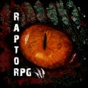 Raptor RPG