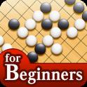 "How to play Go ""Beginner's Go"""