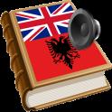 Albanian best dict - fjalor