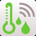 Smart Gadget (Deprecated App)