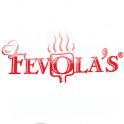 FEVOLA'S