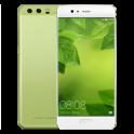 Launcher 2017 for Huawei