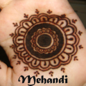 Beautiful Mehandi Designs 2015