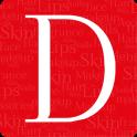 Dairam.com- Online Makeup Store
