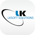 LKSoft Solutions