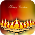 Dussehra Greetings and wishes