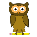 WriteOwl Story Planner