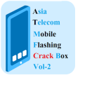 Mobile Software Flashing Vol-2