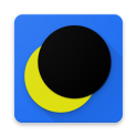 Eclipse Explorer Mobile