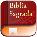 Bíblia Sagrada Católica