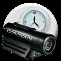 Contour Timesync OTG