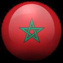 Morocco Newspapers | Morocco News App