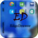 Edge Drawer (Free)