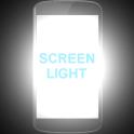 Simple Screen Light