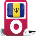 Barbados Radio - Stations - Audio Mp3 - FM/AM
