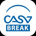 Casa Break