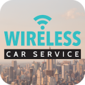 Wireless Car Service