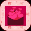 Hindi Sexy love Messages & Flirty Texts