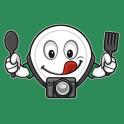 BestYums Top Meals Crave Tips
