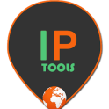 IP Tools: Networking
