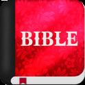Bible bible