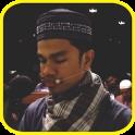 Muzammil Hasballah Mp3 Quran Offline