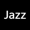 Jazz Radio and Podcast