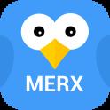 Nestia Merx