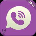 New Tips for Viber Messenger