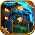 The Mystery of Haunted Hollow 2: Escape Games