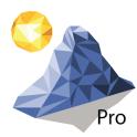 Sun Locator Pro