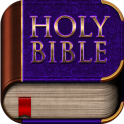 Free Catholic Bible
