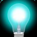 Cyan Light