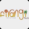 The Firangi Island