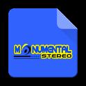 Monumental Stereo