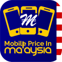 Mobile Prices in Malaysia
