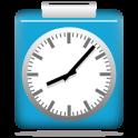 Часы работы - Рабочее время