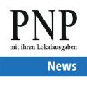 PNP News