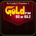 Gold FM Mobile