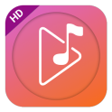 MeloCloud Music Player