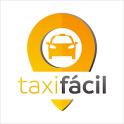 Taxifacil Conductor