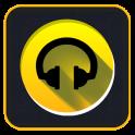 Super Hearing Ear Pro