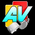 Árbitro Virtual