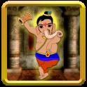 Talking & Dancing Ganesha