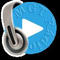MGT Web Rádio